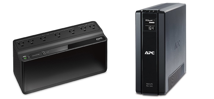best ups battery backup