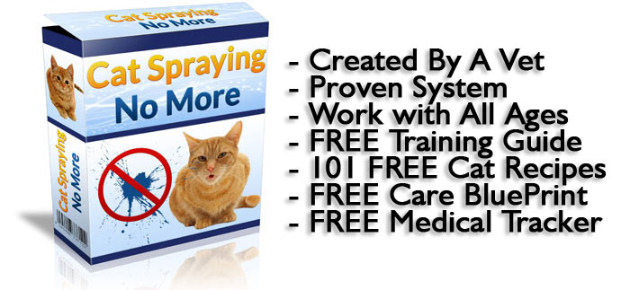 cat-spraying-bonuses